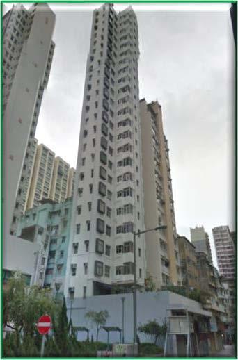 Xiwan_River_Haishun_Building